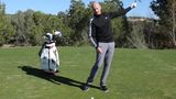 How to release your clubhead