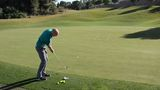 How to improve your chipping control