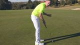 How to hole every 3ft putt