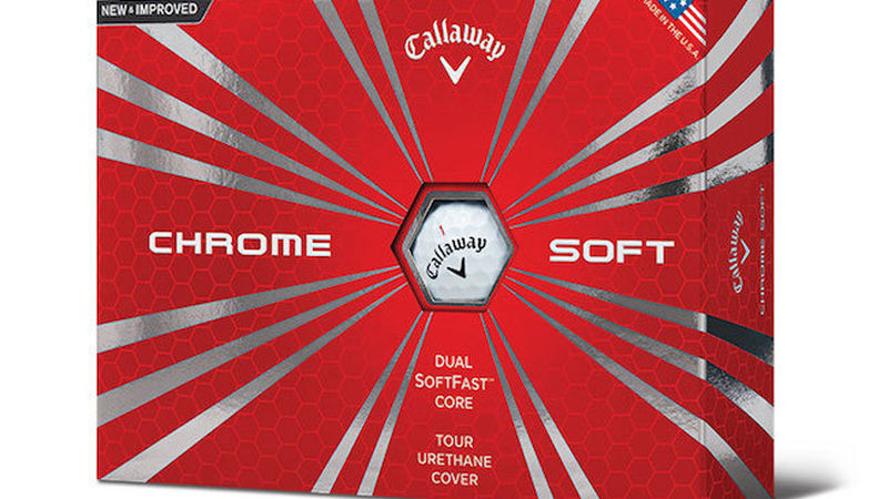 2016 01 Chrome Soft 12 Ball Box 2016 V2