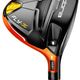 2014 11 Fly Z Fairway Hero Orange