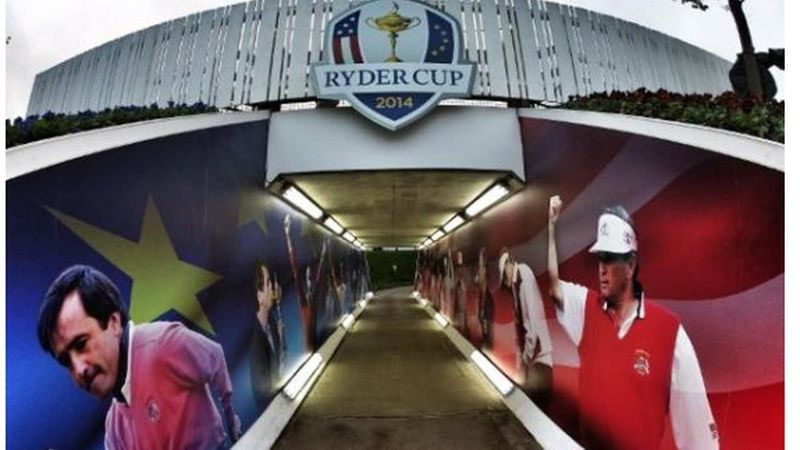 2014 09 Ryder Cup1