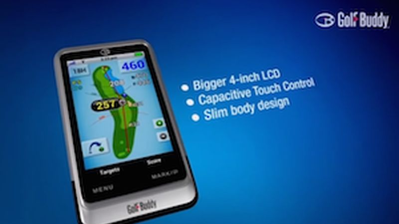 2014 08 Golf Buddy Gps