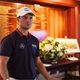 2014 07 Kaymer Behind The Scens