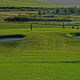 2014 03 Eyemouth Golf Club