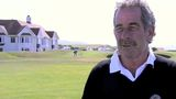 A round with Sam Torrance