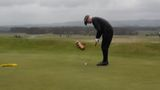 The Old Tom Morris Challenge