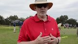 Dave Pelz: 3 short game secrets