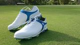 Reviewed: FootJoy Tour-S shoes