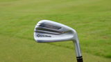 Reviewed: TaylorMade P790 irons