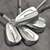 Ping G700 Irons 2