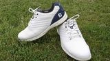 Review: Putting the FootJoy ARC SL shoe through its paces