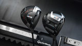 TaylorMade M3 & M4 drivers – everything you need to know