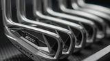 TaylorMade M3 & M4 irons  - Everything you need to know!