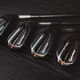 Tm P790 Black Irons 1