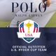 Ryder Cup Outfits Main