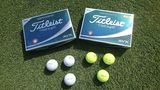 REVIEWED - Is the Titleist AVX the ball you've been waiting for?