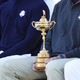 Ryder Cup 2020 Story