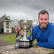 Scottish Pga Championships Winner Chris Kelly
