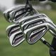 Cobra Irons New1