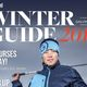 Winter Guide Cover
