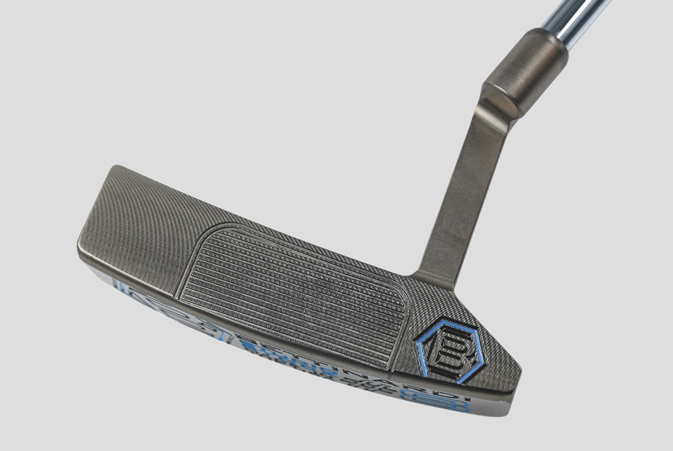 Bettinardi.jpg#asset:273674