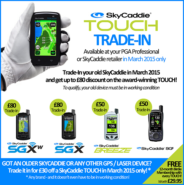 SkyCaddie_Trade-In_March2015_600px_72dpi