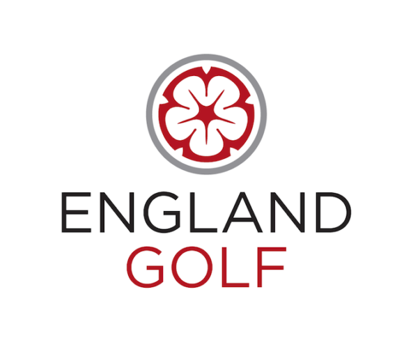 England Golf Logo 1