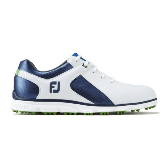 Fj Prosl Blue And White Copy