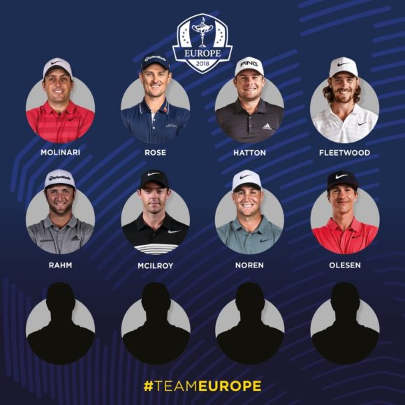 Ryder Cup8