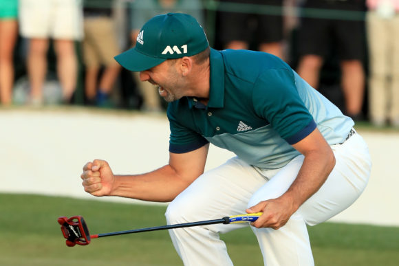 PGA Tour: The Masters - The Elimination Game: Notes from the Ballwasher - Page 8 Sergio1_170410_001141