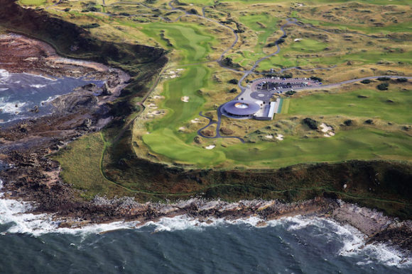 St Andrews Links1