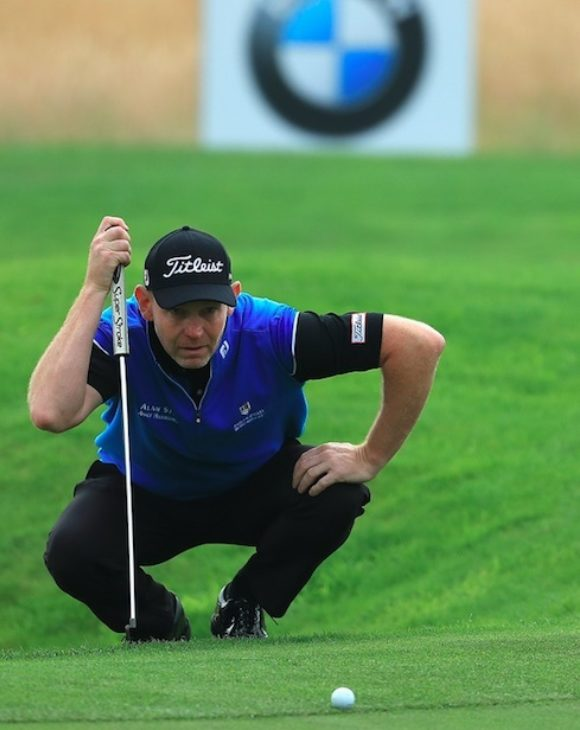 Stephen Gallacher1