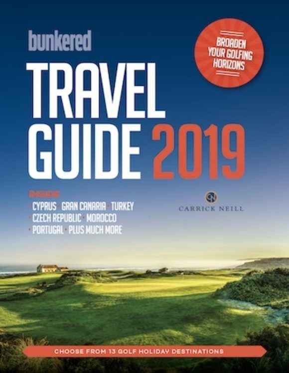 Travel Guide2019Cover