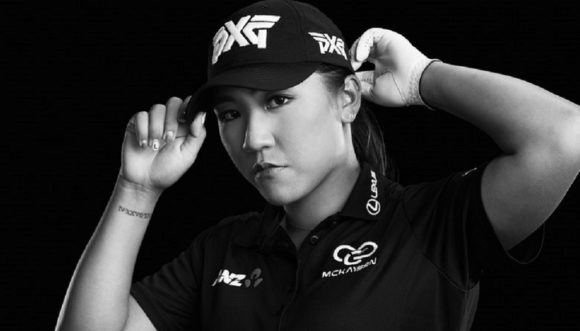 Lydia Ko Pxg Featured 1018X580