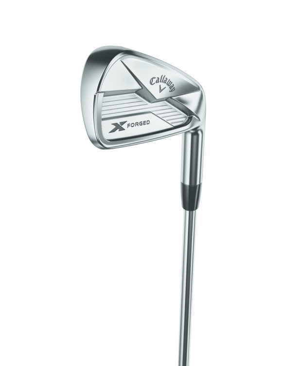 X Forged Iron Hero 2017 4 A02061374376