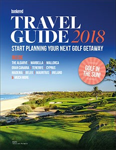 travel-guide-cover-2018.jpg#asset:357862