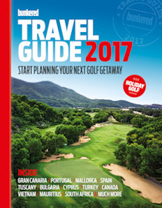 travel-guide171214
