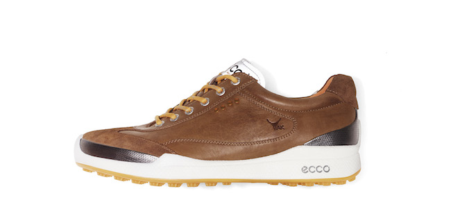ECCO Golf - SS14 Men's BIOM Hybrid (Highlight 1)