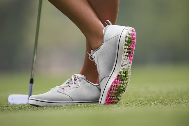 CHEYENNE_SP14_BCC_SEPT_LOOK_3_0653.CR2 Nike Golf