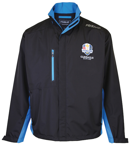 ULTRALITE PREFORMANCE JACKET BLACK AND TURQUOISE_s2
