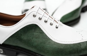 Limited Edition Green MyJoys Close-up