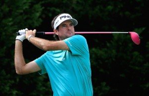 TOUR Championship By Coca-Cola - Preview Day 3