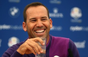 Previews - 2014 Ryder Cup