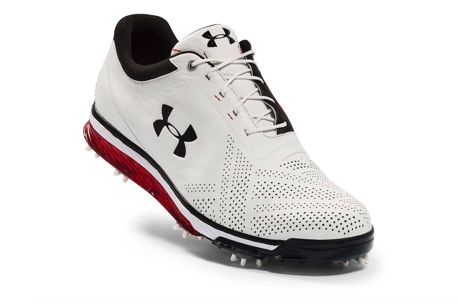 The Rock Under Armour Shoes Uk