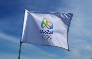 Golf Previews - Olympics: Day11