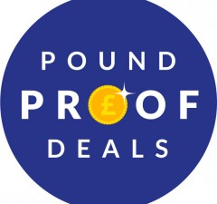 PoundProof