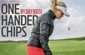 CarlyBooth2