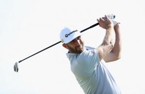 Hero World Challenge - Preview Day 3