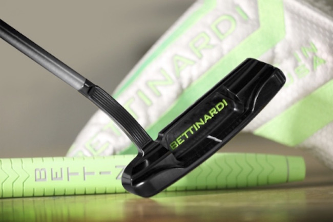 Bettinardi3